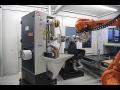 DGS DRUCKGUSS SYSTEME s.r.o., výroba tlakově litých komponentů a součástek pro průmysl
