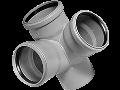 Ryze česká výroba plastových potrubních systémů bez hnití a koroze