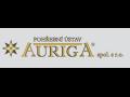 Převozy zesnulých AURIGA® spol. s r.o. Lovosice