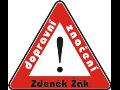 Dopravní značení - Zdeněk Žák DOZNA