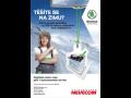 Zimní servisní prohlídka vozu Kladno - za 249,- Kč včetně testu na stav nabití autobaterie