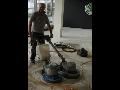 Renovace a ochrana vinylových podlah