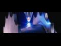 Přesné robotické svařování - metodami Top Tig, Plazma Tig, Mig Mag, laserem