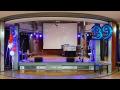Umělecká agentura DIRAMI – Miroslav Rais, pouštění videoklipů, prezentací, SMS brána