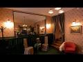 Hotel Colloseum