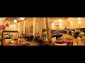 Hotel Colloseum TRANS LINK MANAGEMENT s.r.o., ubytování, restaurace, svatby