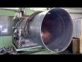 Kovovýroba na NC nebo CNC strojích