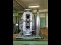 Odlitky a svářence na CNC strojích