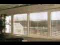 Prodej, výroba plastových oken, dveří