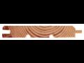 Kvalitní smrkové podlahové a obkladové palubky skladem