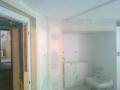 Úprava interiéru pomocí sádrokartonových desek - jednoduchá přestavba a nízké náklady