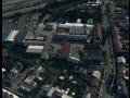 Zámečnictví Smolinka - mapa