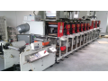 Transport, stěhování výrobních technologií, linek, obráběcích center, ...