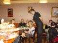 Řízená degustace vína vrodinném vinařství na Znojemsku, ochutnávka vína