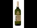 Degustace oceněného vína Znojmo