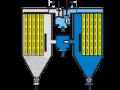 Puls jet offline (HFHk a HFHVk)