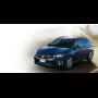 Elegantní, moderní a prostorný vůz Fiat Tipo Kombi s možností testovací jízdy