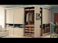 Výroba vestavěných skříní a dřevěného nábytku - kvalitní truhlářská práce