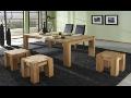 Výroba a prodej dřevěného nábytku Moravský Krumlov, Ivančice
