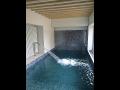 Bazénové technologie pro rodinné i veřejné bazény, návrh, dodávka, montáž, Praha