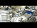 Projektování speciálních a farmaceutických projektů – splníme i náročné požadavky