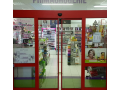 Kosmetické a drogistické zboží Lomnice nad Popelkou za akční ceny