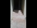 Kamenné schody jsou praktickým a estetickým doplňkem - zaměření, výroba
