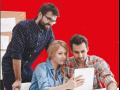 Poradenství a profesionální služby pro Vaši střechu