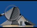 Dodavatel střešních a stavebních materiálů pro stavbu a rekonstrukci střechy vPraze a okolí