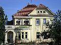 Plastová okna REHAU, výroba, dodávka, výměna a montáž oken, okres Litoměřice