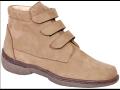Zdravotní, ortopedická obuv pro děti, dospělé - individuální výroba