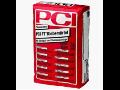 Prodej lepidla na obklady a dlažbu PCI Ostrava