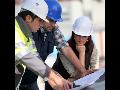 Společnost BJP Company, s.r.o., výstavba a rekonstrukce domů a bytů