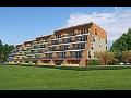 Developer, nová výstavba, rodinné domy, bytové domy, půdní vestavby a nástavby, Plzeň