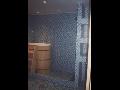 Milan Hansík, obkladačské práce, obklady klasické, mozaiky