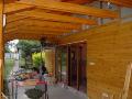 Stavební práce, stavební rekonstrukce Opava