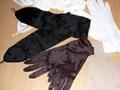 Metráž, háčkovací příze, punčochové a ponožkové zboží Olomouc