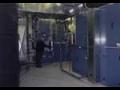 Dod�vky a instalace vzduchotechniky Praha