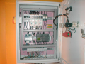 Elektroservis elektroinstalace elektroinstalační práce Česká Lípa