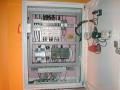 Elektroservis elektroinstalace elektroinstala�n� pr�ce �esk� L�pa