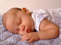 Léčba poruch plodnosti neplodnosti umělé oplodnění poradna Hradec