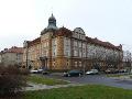 Slezsk� univerzita Opava