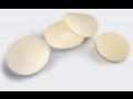 Zv�t�en� zmen�en� modelace prsou plastick� chirurgie Hradec