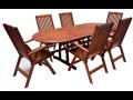 Zahradní hadice dřevěný nábytek spojky hadicové spony Hradec