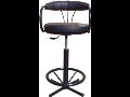 Výroba, prodej, barové židle Žďár nad Sázavou