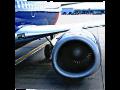 Mezinárodní letecká přeprava Praha