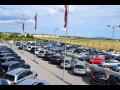 Autocentrum Pohořelice s.r.o.