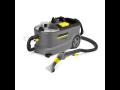 Pronájem čistících strojů Karcher - Beroun, Hořovice - vyčistí koberce, nábytek autosedačky