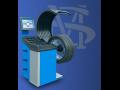 Profesionální a kvalitní pneuservis - opravy, přezutí i prodej ...