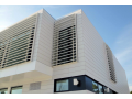 Moderní a elegantní keramické obklady s tepelněizolačními vlastnostmi